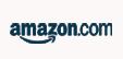 Buy My Stuff on Amazon